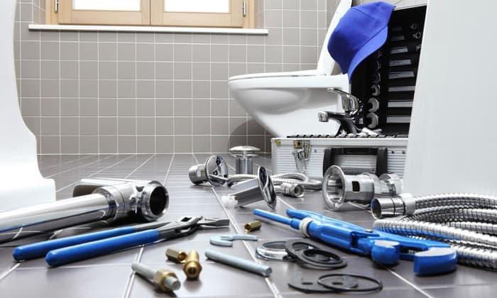 installing-toilet-in-basements