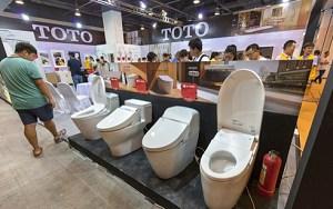 kohler-vs-toto-toilets