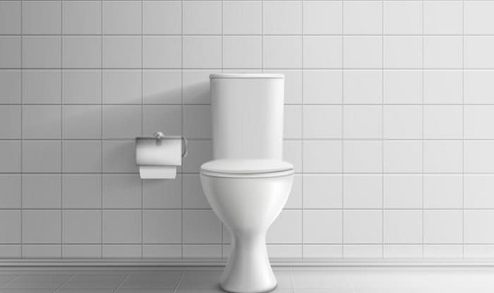 1-piece-vs-2-piece-toilet