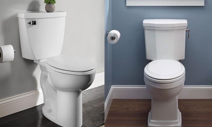 1.28-vs-1.6-gpf-toilets