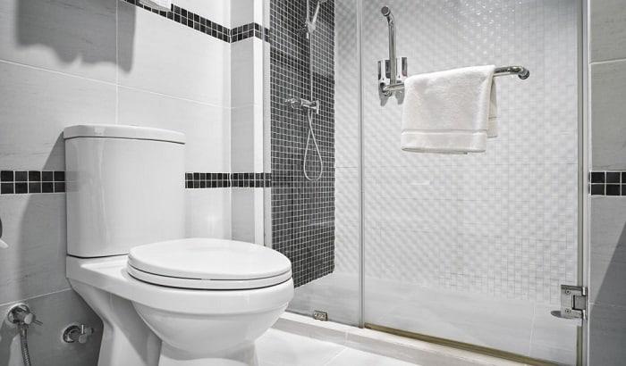 1.6-or-1.28-gpf-toilet
