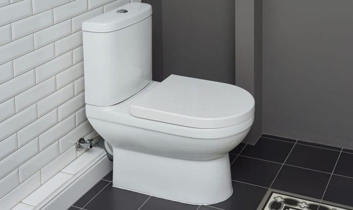 chair height vs comfort height toilet