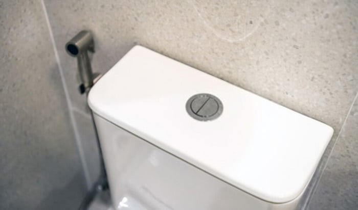 difference-between-single-and-dual-flush-toilets