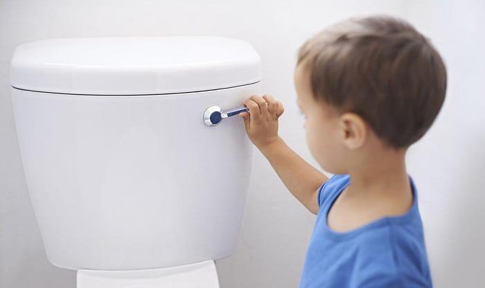 single-flush-vs-dual-flush