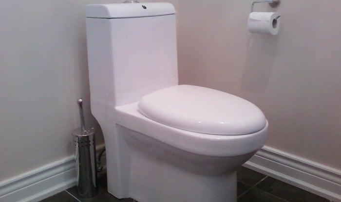 two-piece-vs-one-piece-toilet